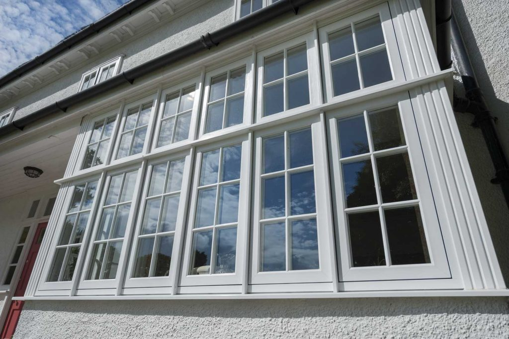 Residence 9 Windows Malvern