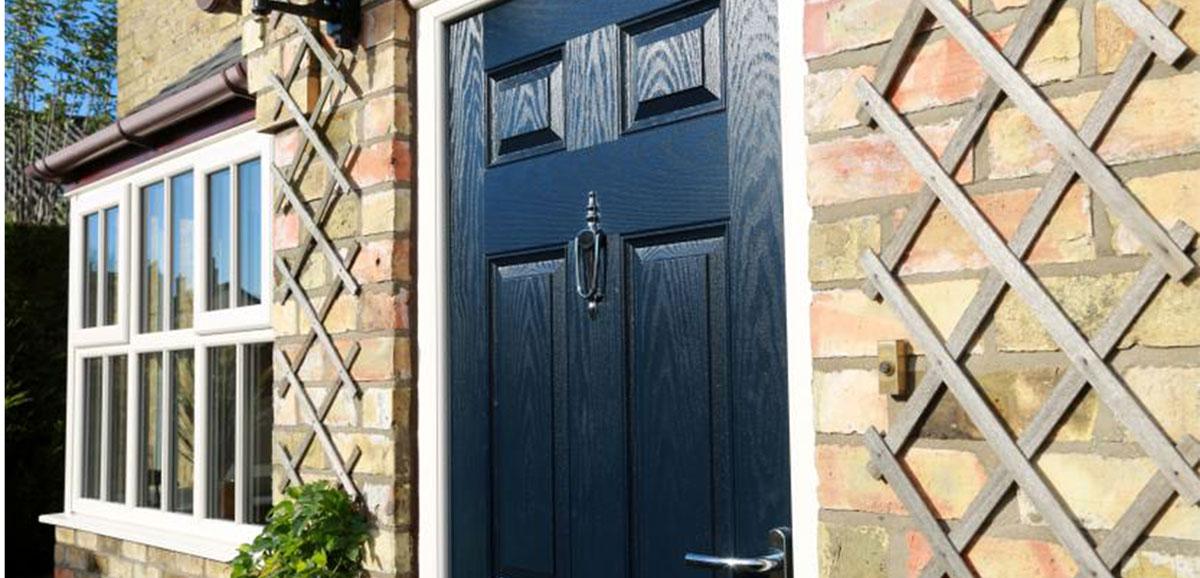 Front Doors Malvern Upvc Door Prices Composite Doors