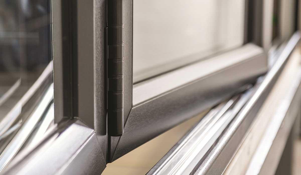 Bi-Fold Doors Malvern