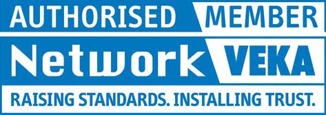 Approved Network Veka Member