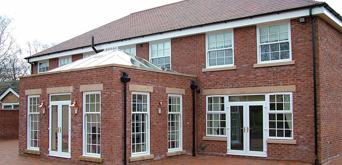 sliding sash windows worcester