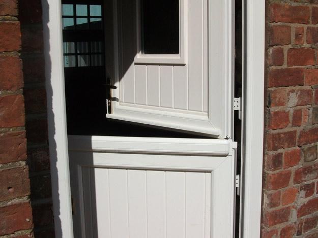 hot sale online 2701d ac0d0 uPVC Stable Doors, Malvern | uPVC Stable Doors Prices, Worcester