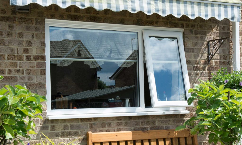 Double Glazing Malvern Double Glazing Prices Upvc Windows