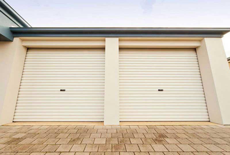 Garage Doors Malvern Garage Door Prices Worcester