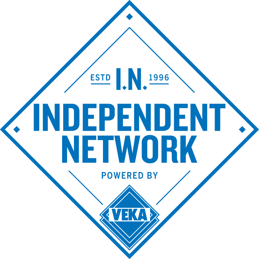 VEKA Independent Network Member Worcestershire