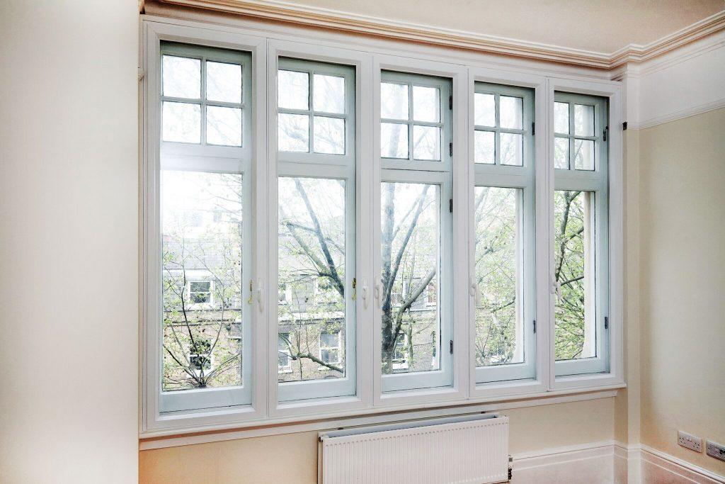 Secondary Glazing Ledbury Secondary Glazing Prices Ledbury