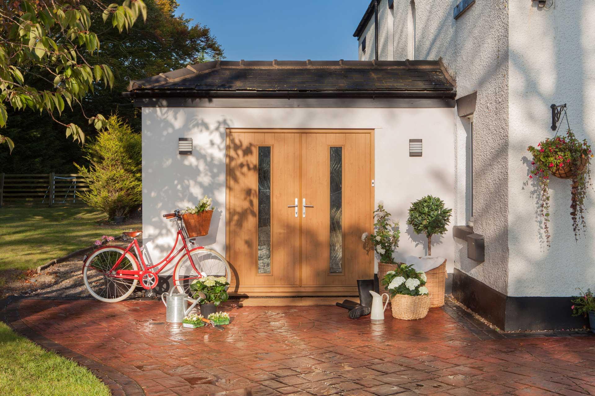 Solidor Composite Doors Malvern Solidor Composite Doors