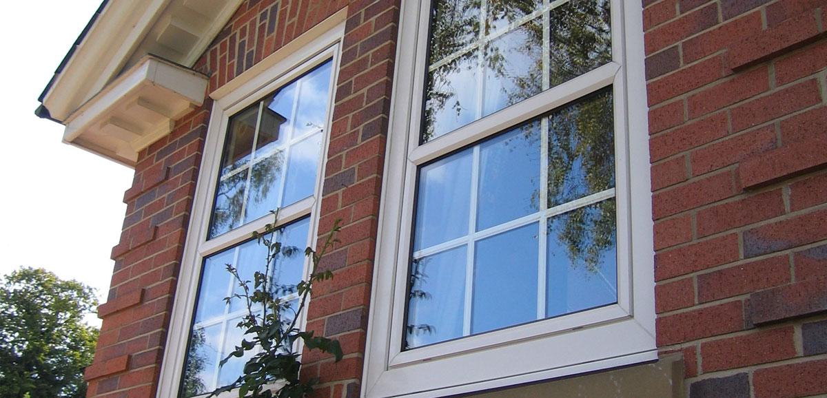 Prices for Tilt and Turn Windows Leominster